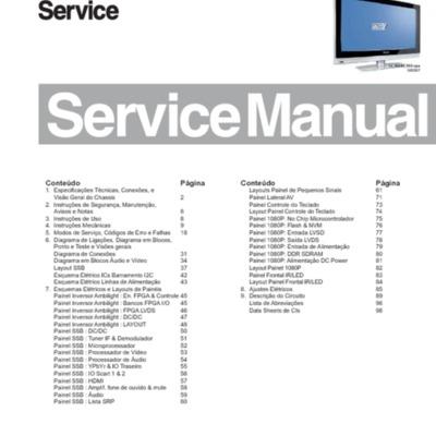 philips_42pfl5332_78_chassis_lc7.1a_la.pdf