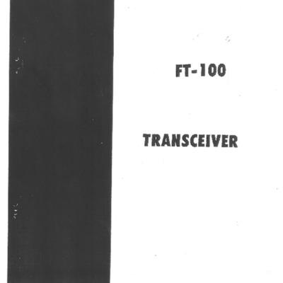 FT-100 Mk1 IM.pdf