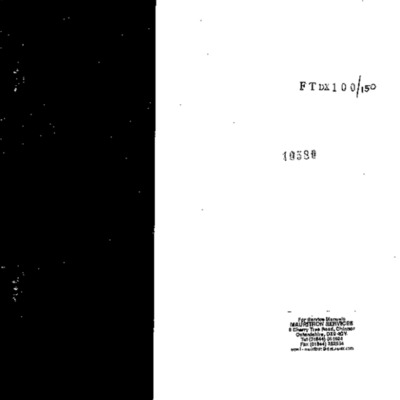 FTDX100 150 TRANSCEIVER.pdf
