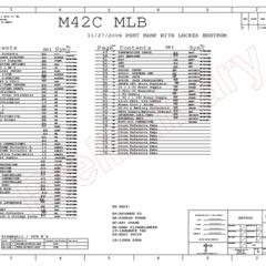 scheme-apple-macbook-a1181 m42c.pdf