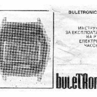 BuleTRonic-M39_watch_UM.pdf